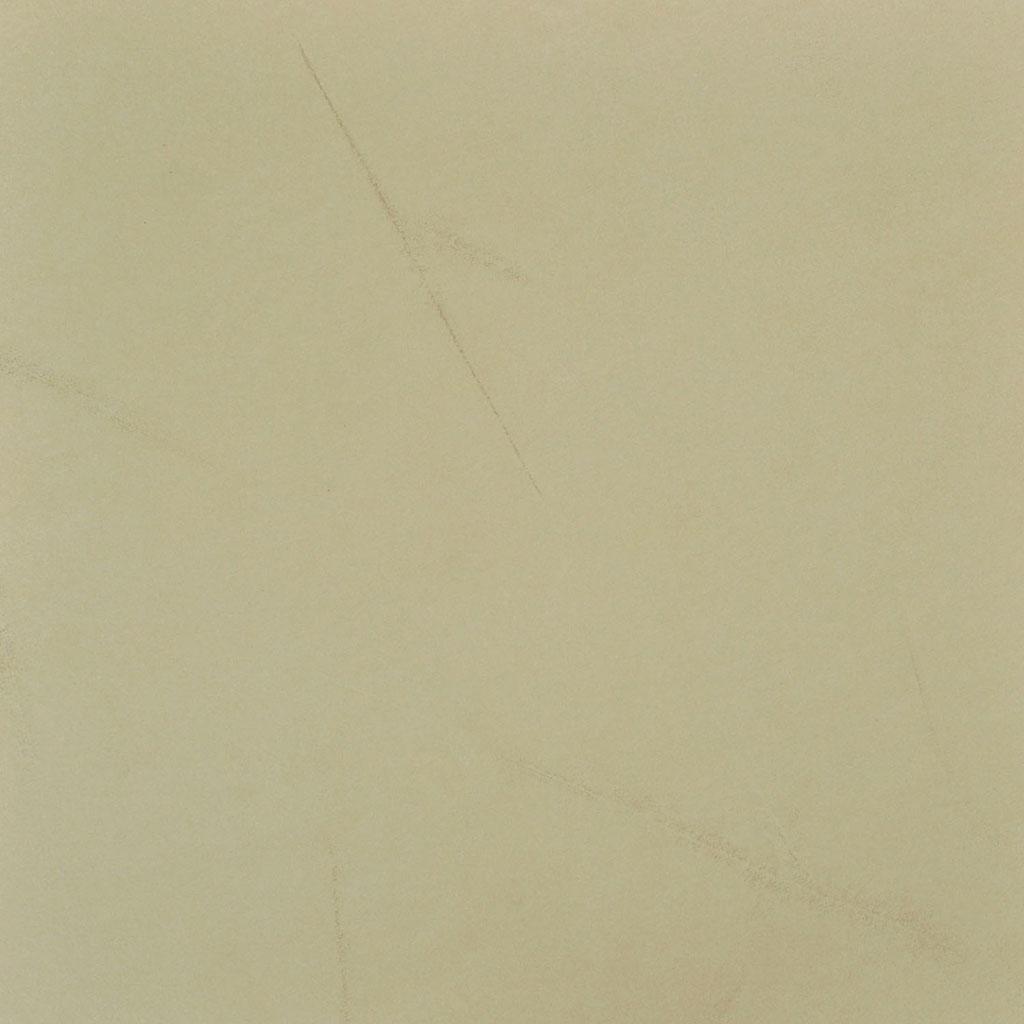 Marfil-Creme-Lapatto-60x60