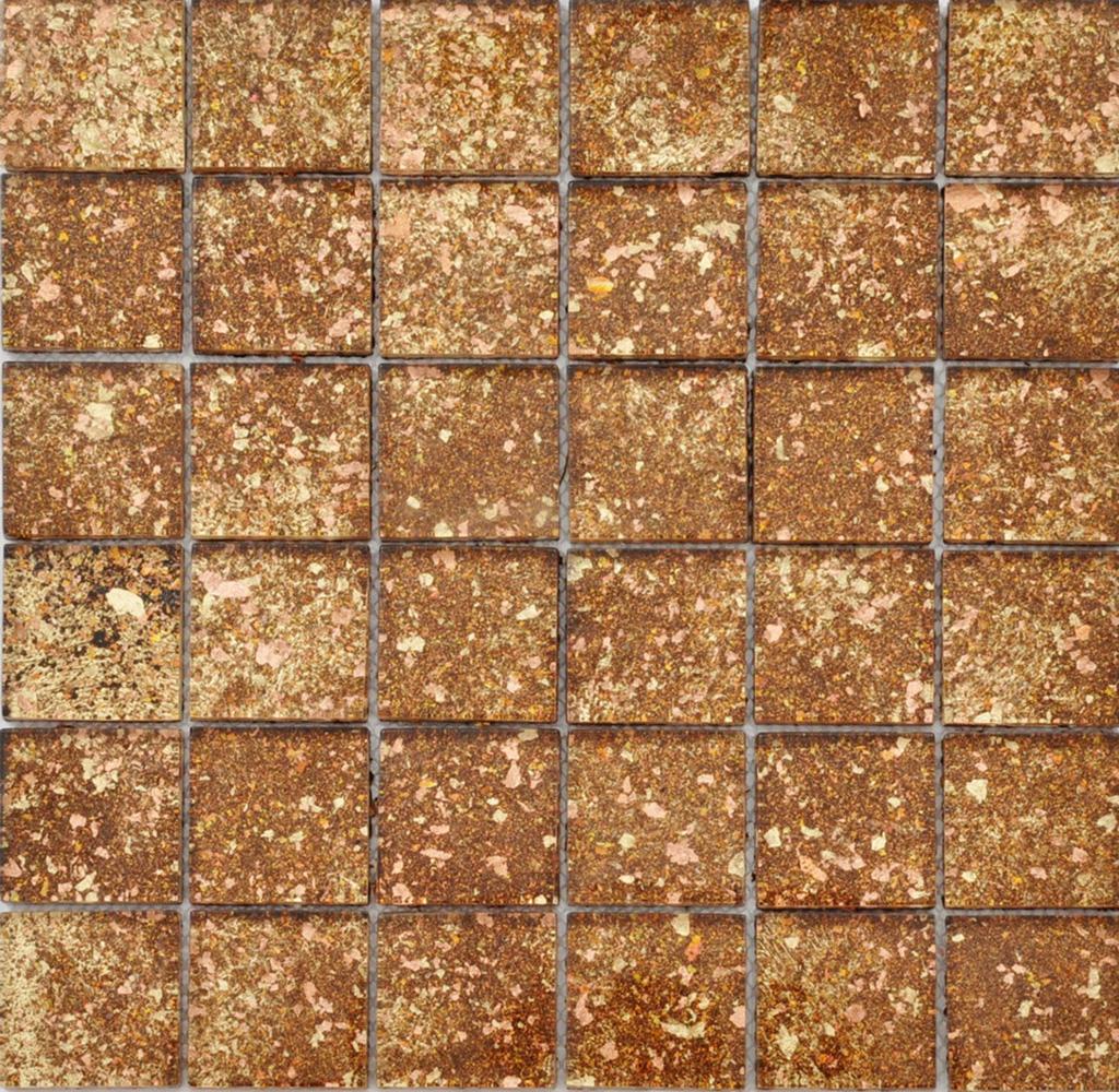 Mosaic-Cayenne-48x48