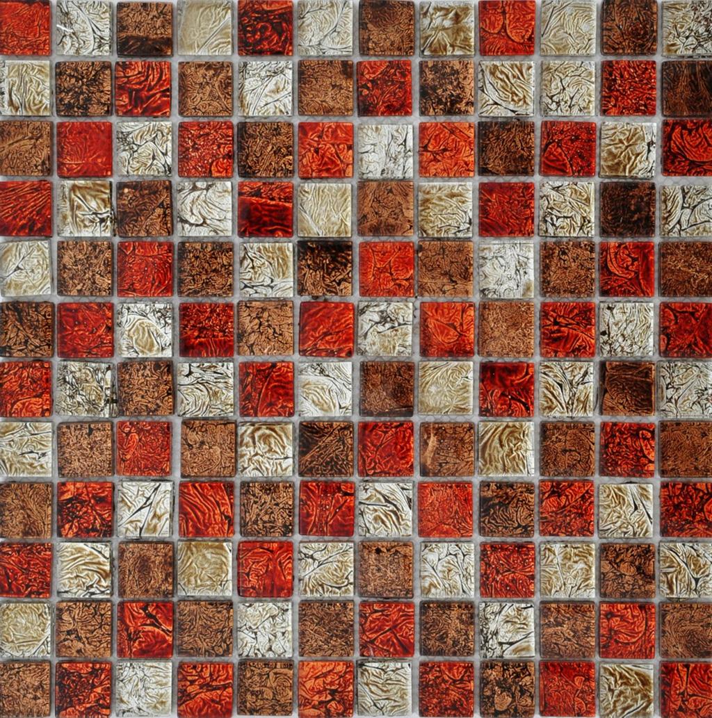 Mosaic-Chilli-Mix-23x23