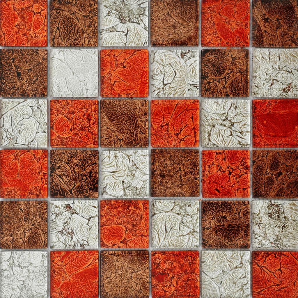 Mosaic-Chilli-Mix-48x48