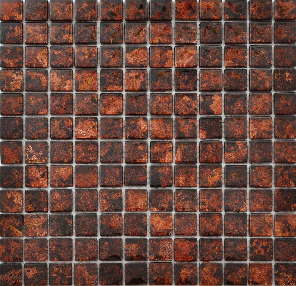 Mosaic-Imbir-23x23