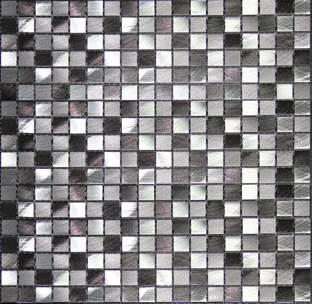 Mosaic-Metallico-Alumi-01