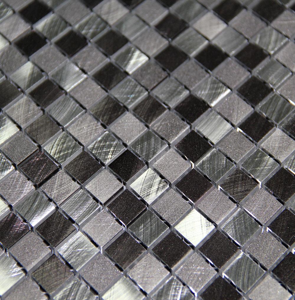 Mosaic-Metallico-Alumi-02