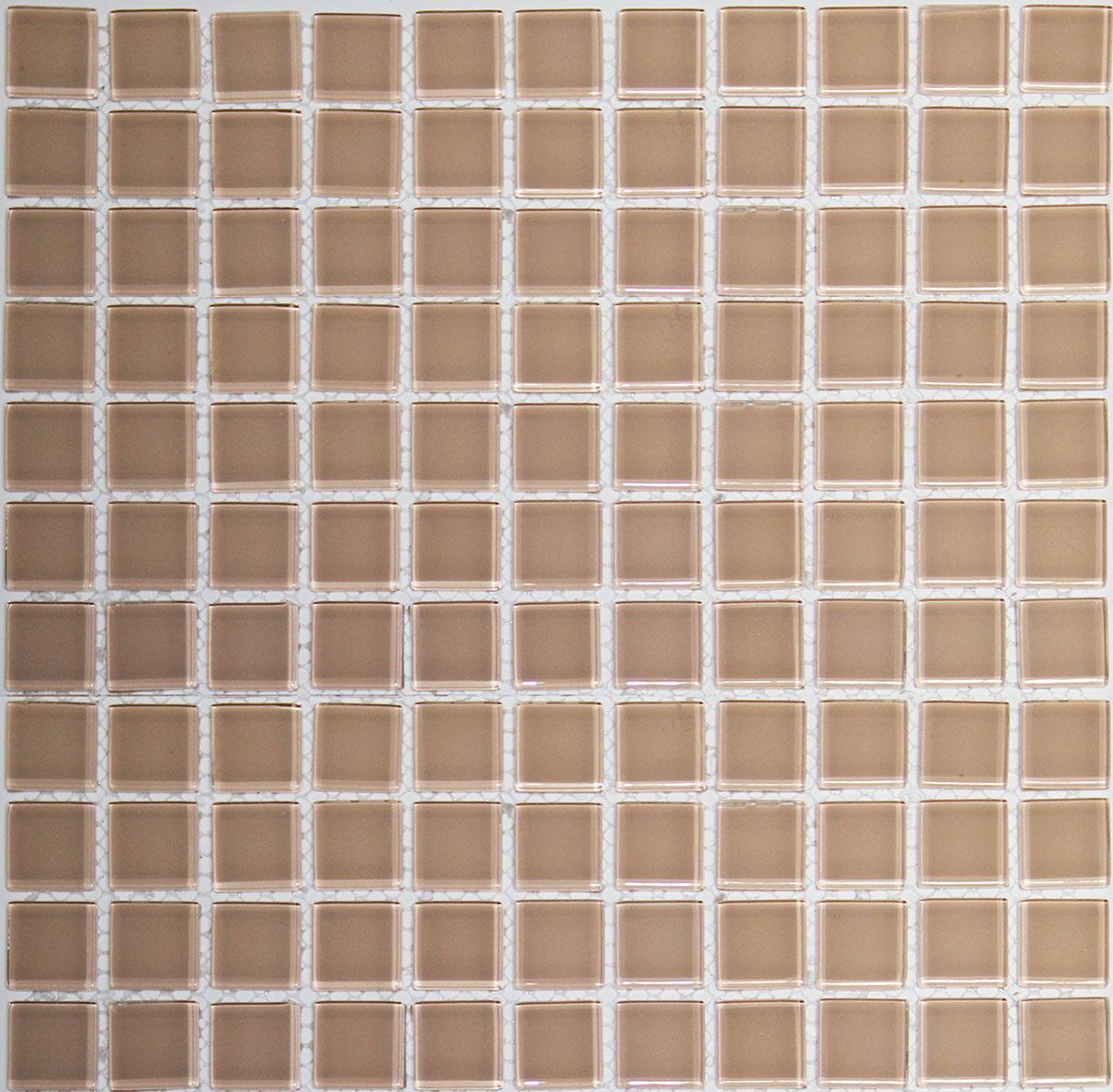 Mosaic-Monokolor-Beige-01