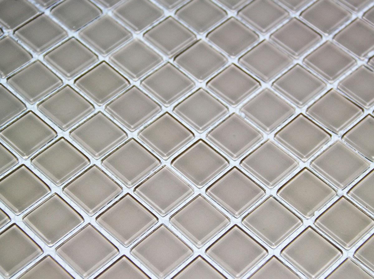 Mosaic-Monokolor-Beige-02