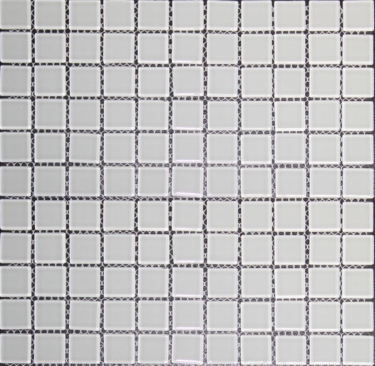 Mosaic-Monokolor-White-01