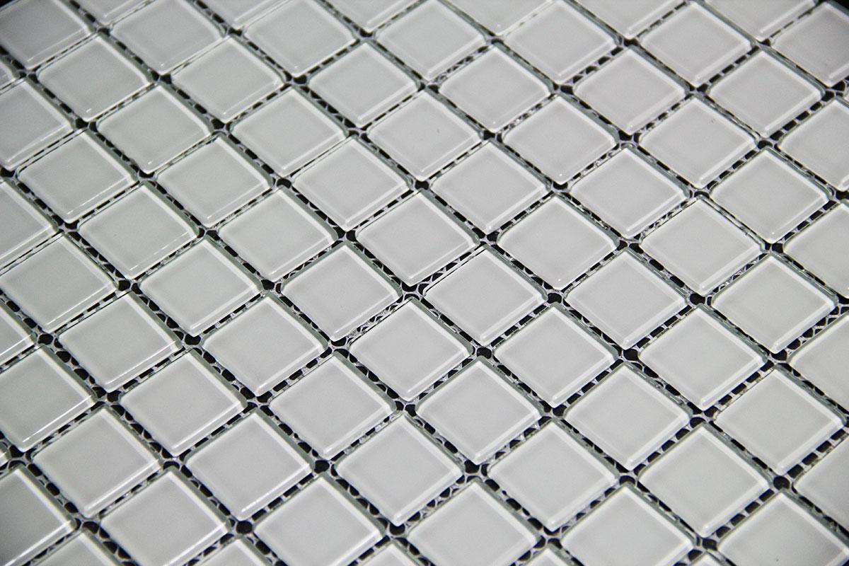 Mosaic-Monokolor-White-02