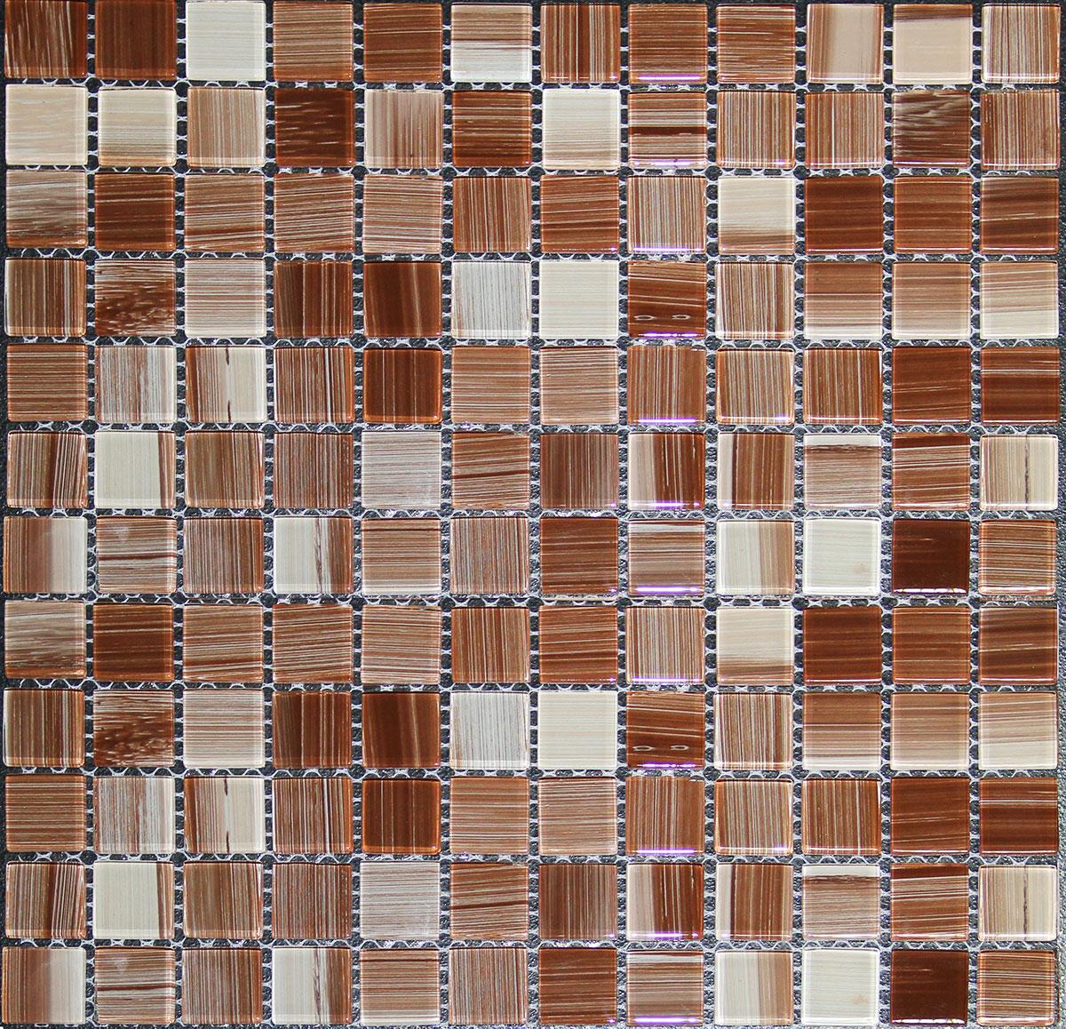 Mosaic-Pandora-Brown-01