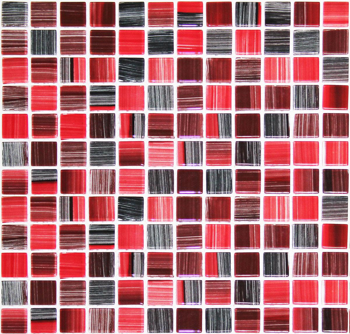 Mosaic-Pandora-Red-01