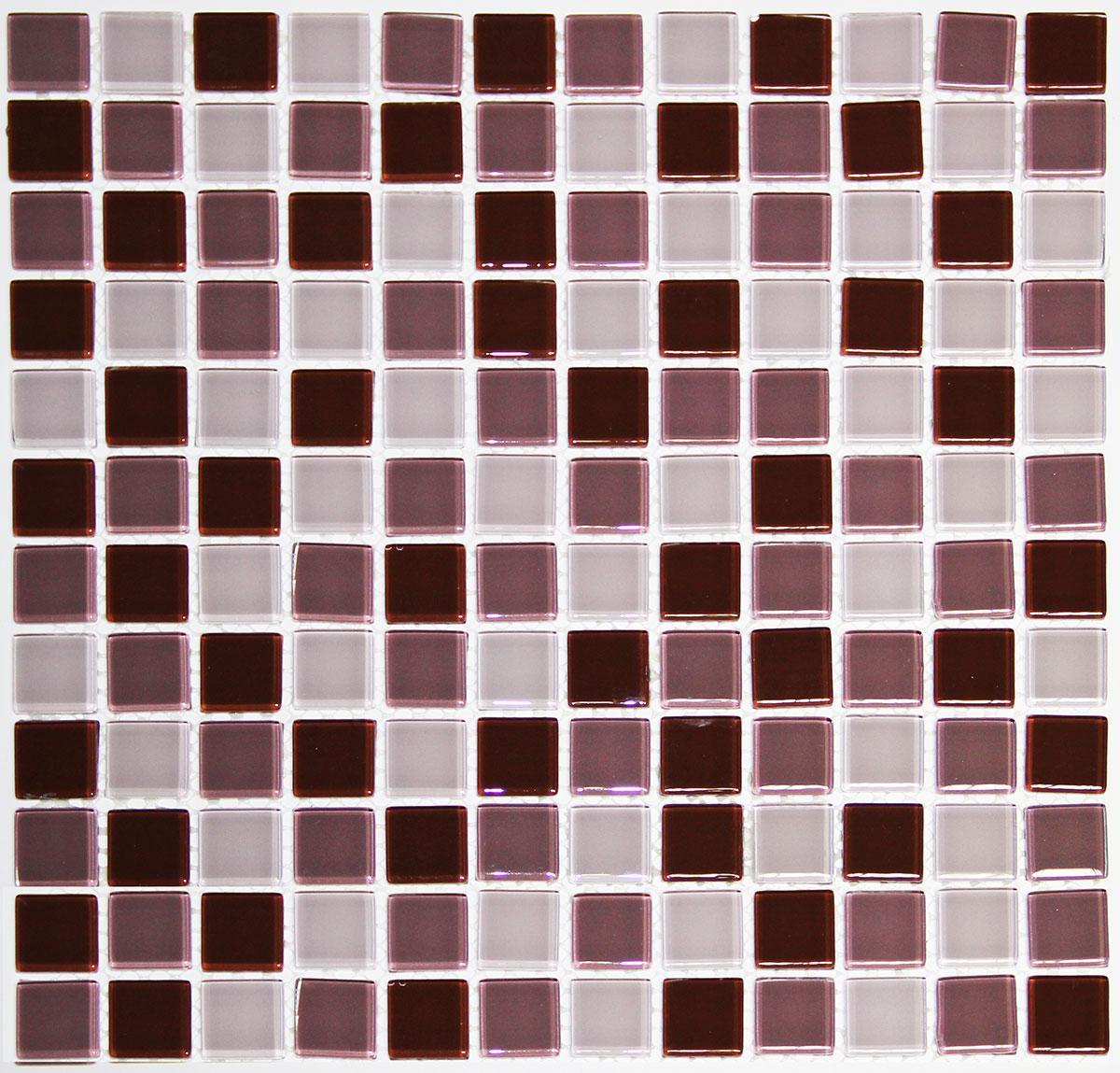 Mosaic-Purple-Mix-01