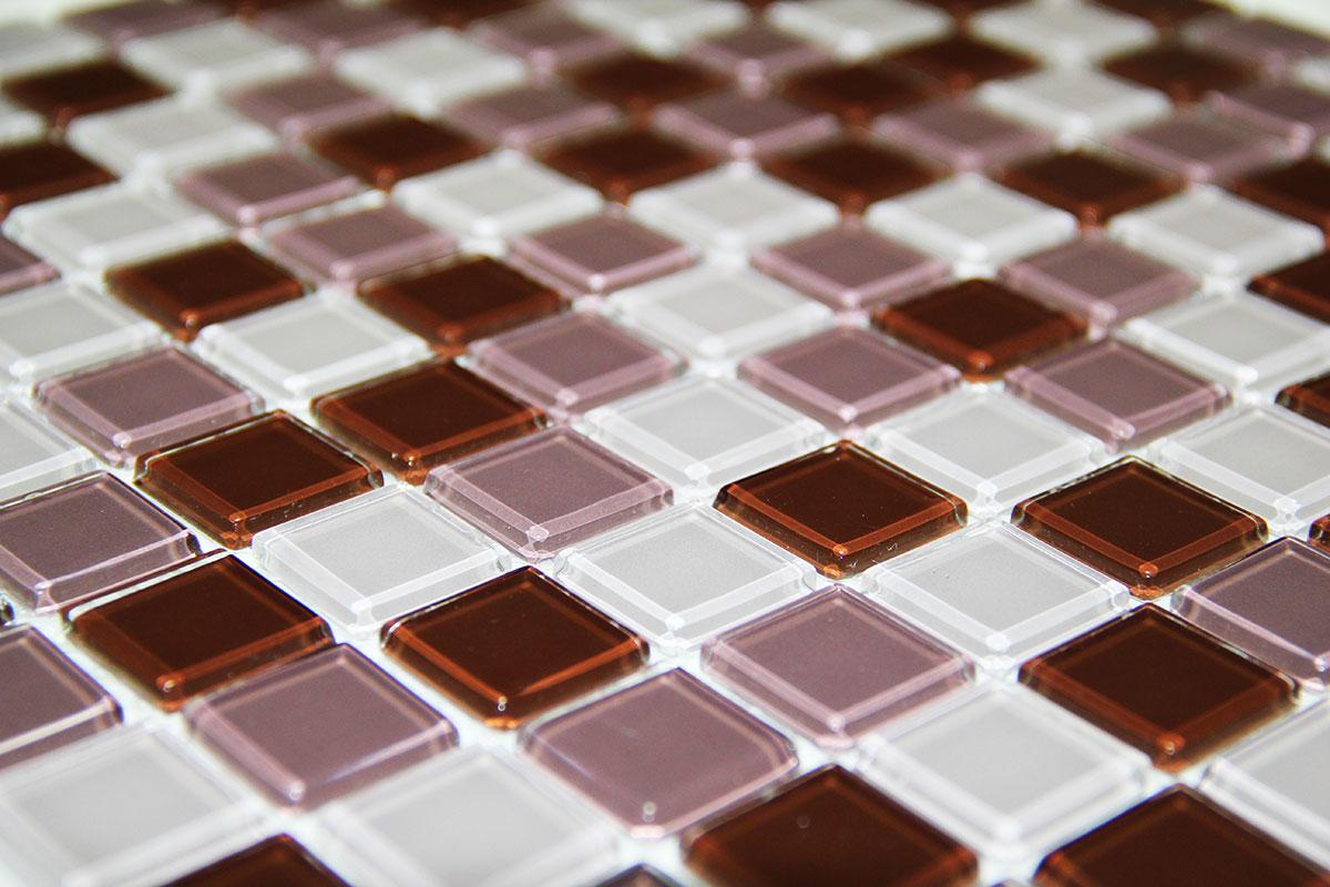 Mosaic-Purple-Mix-02