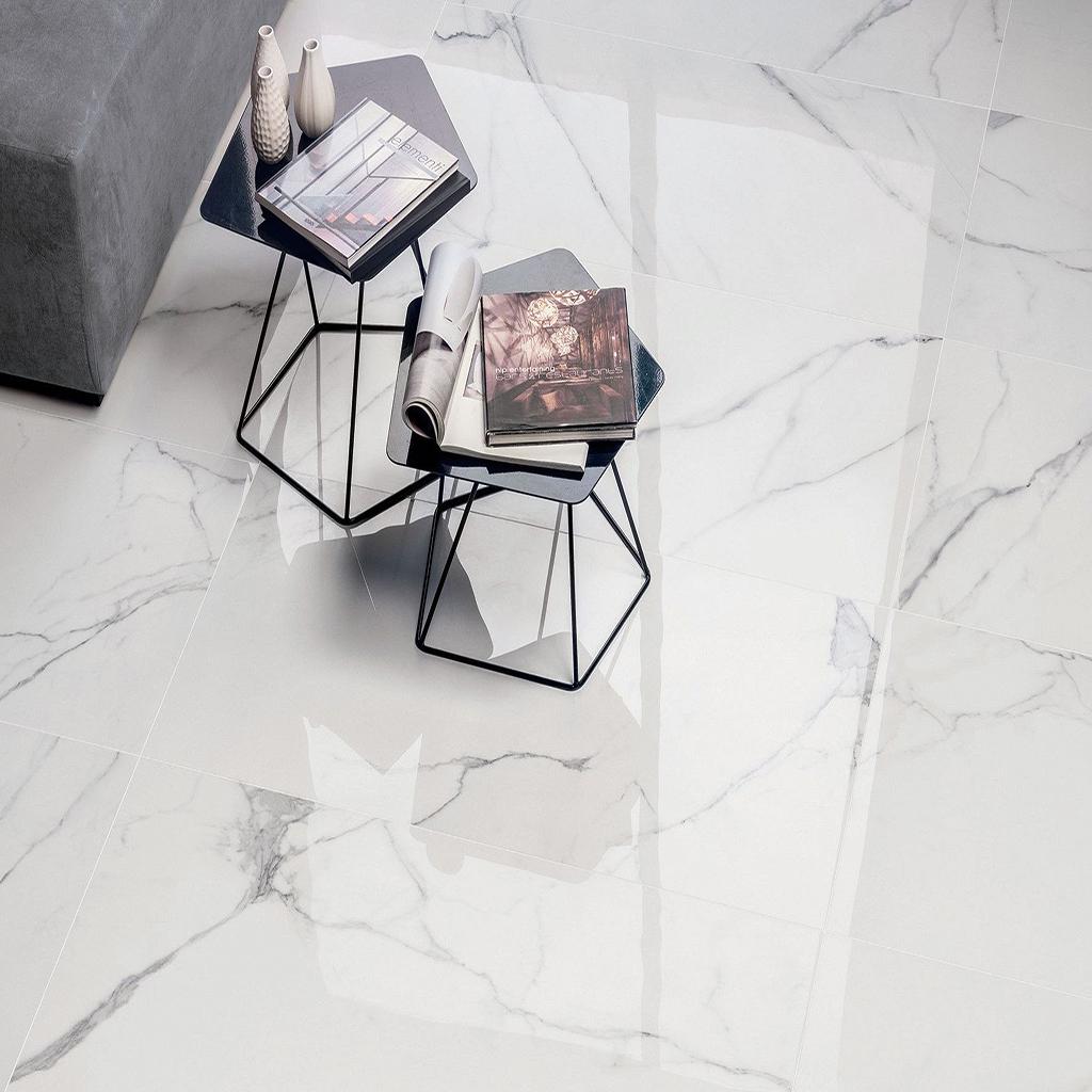 Statuario-Bianco-60x120