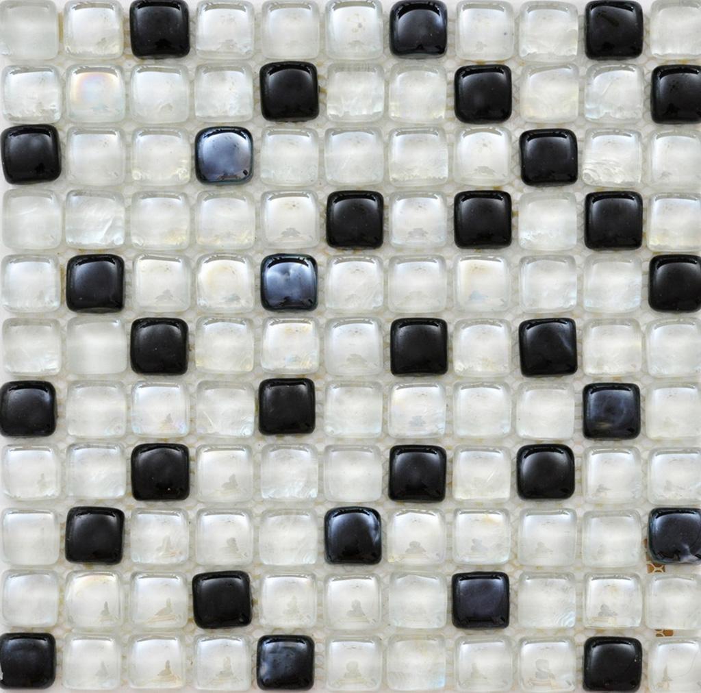 Mosaic-Bubble-Oxid-25x25