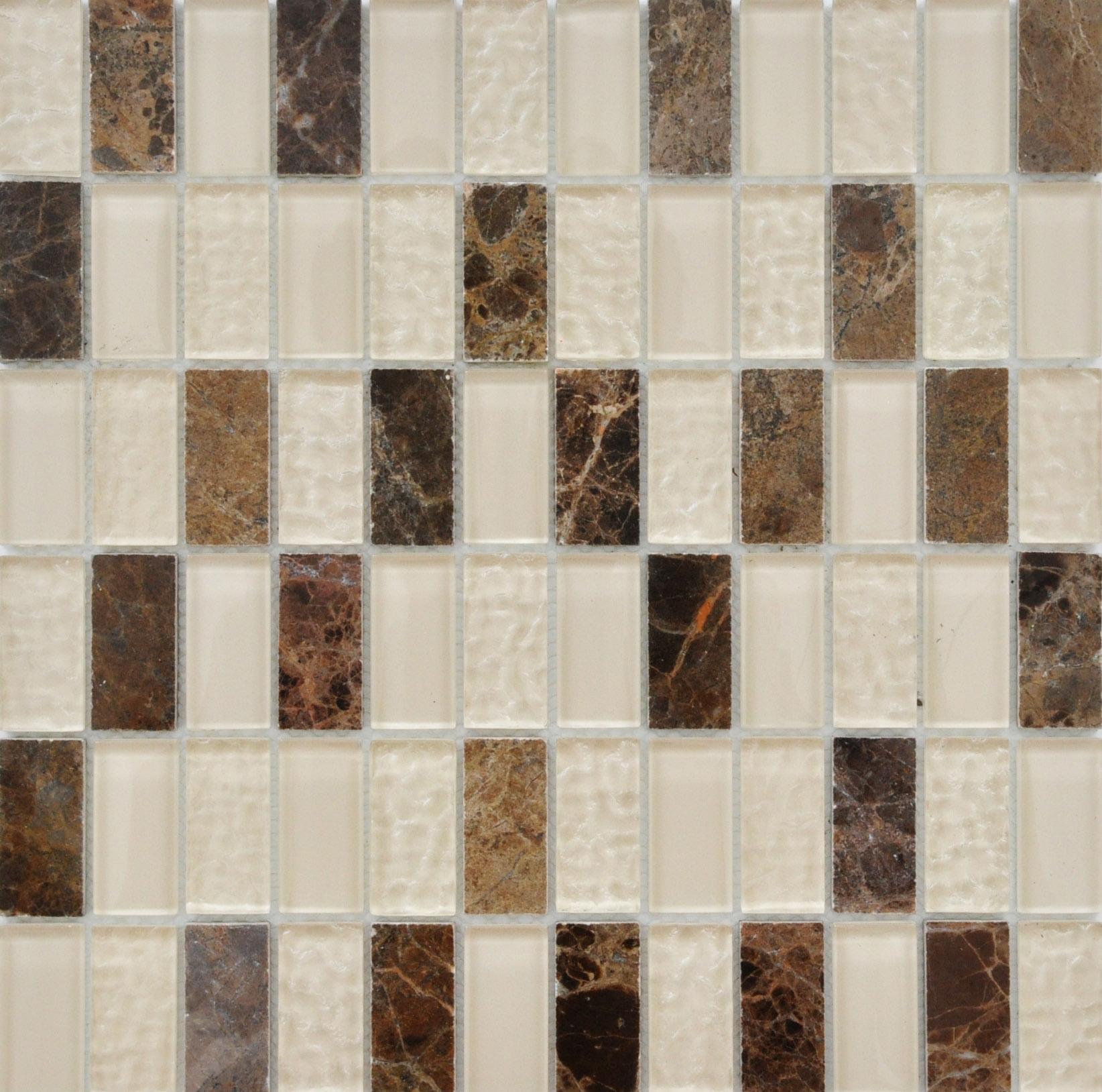 Mosaic-Emperador-5-x-23