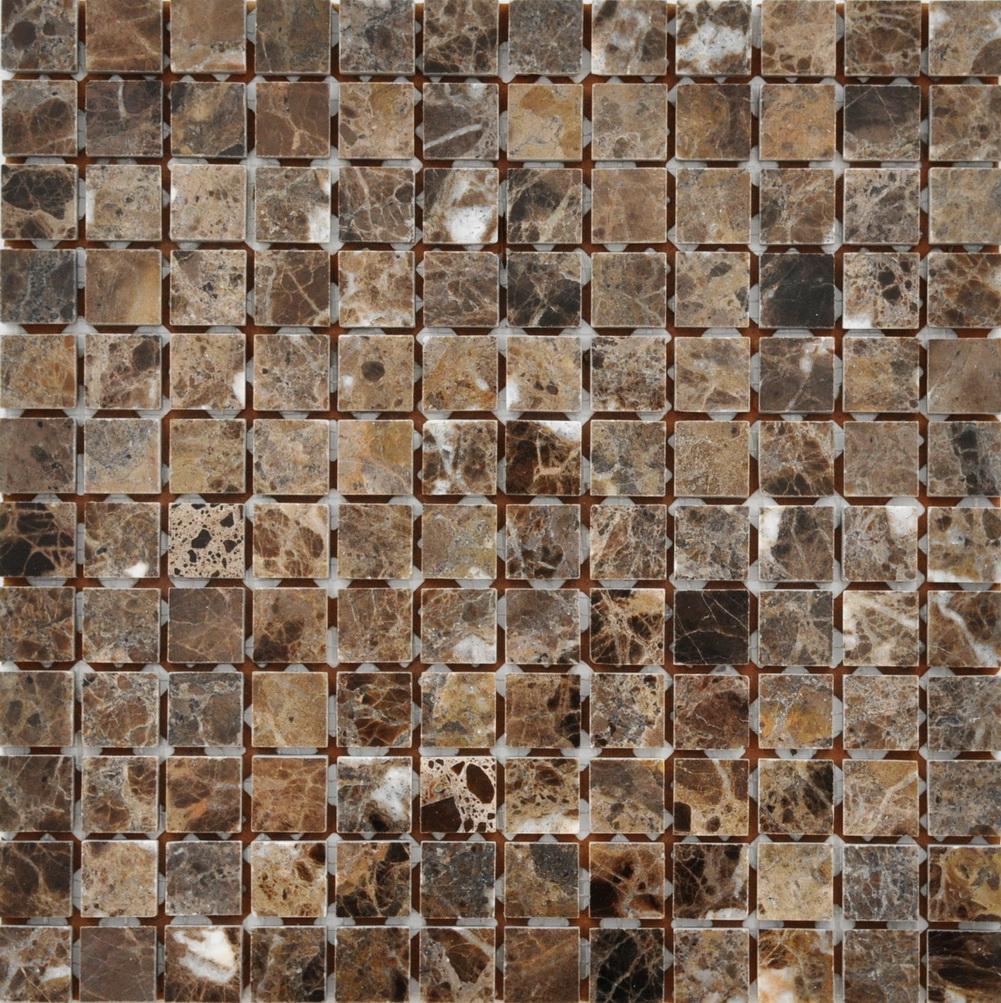 Mosaic-Emperador-Imperial-23x23