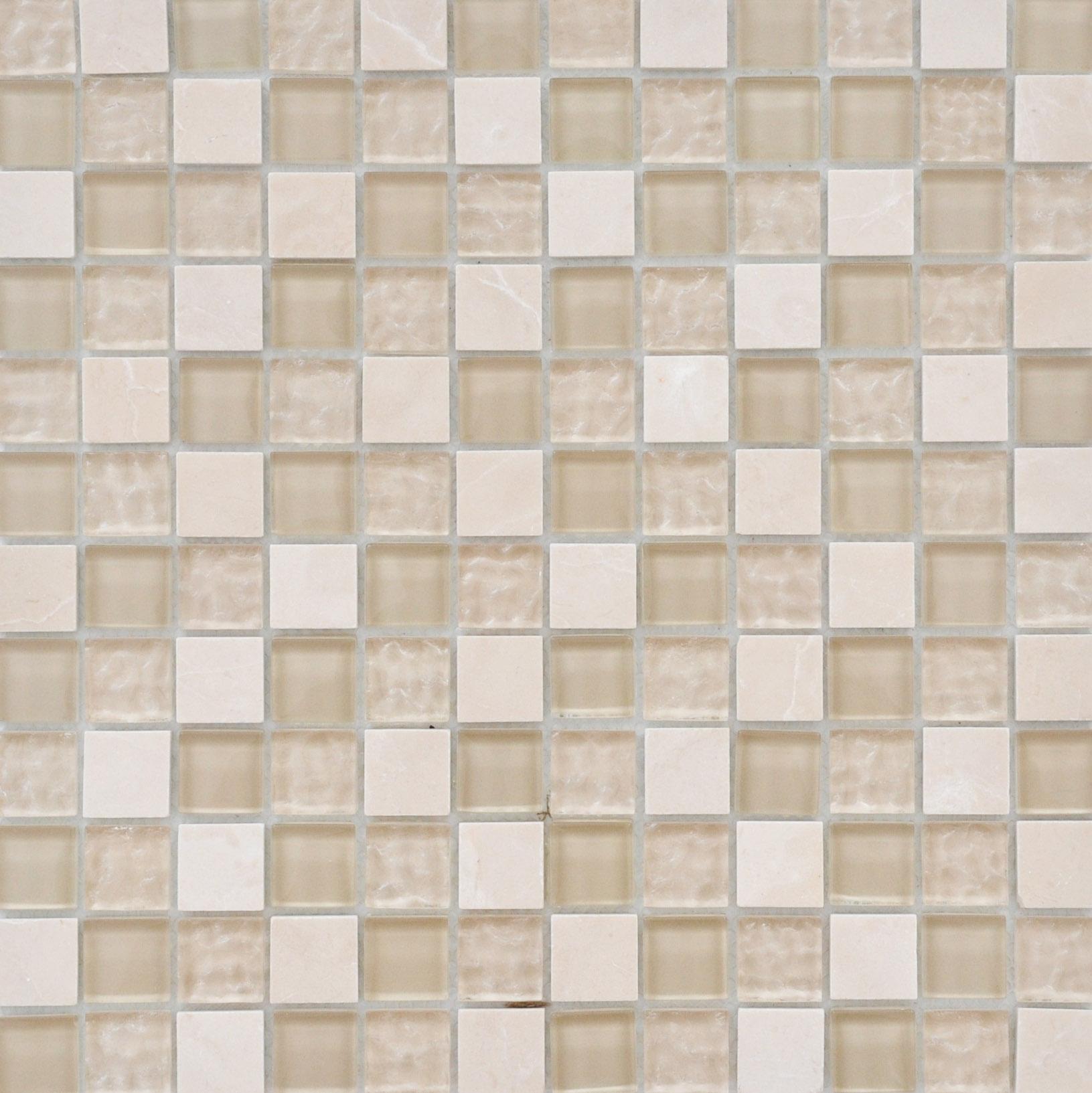Mosaic-Fumetto-Marfil-23x23