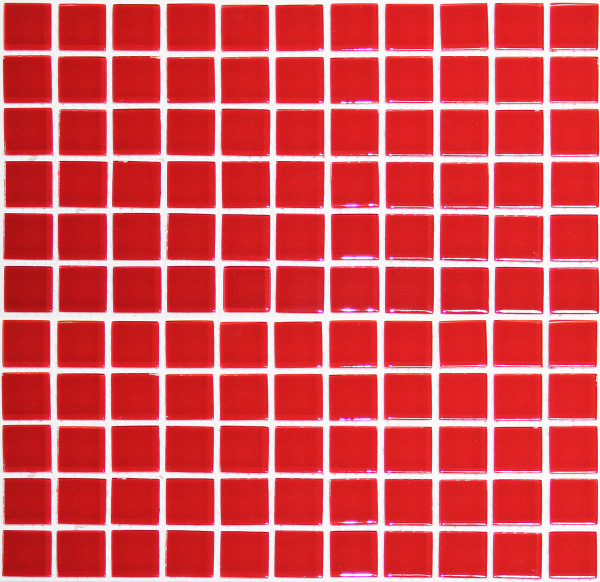 Mosaic-Monokolor-Red-01