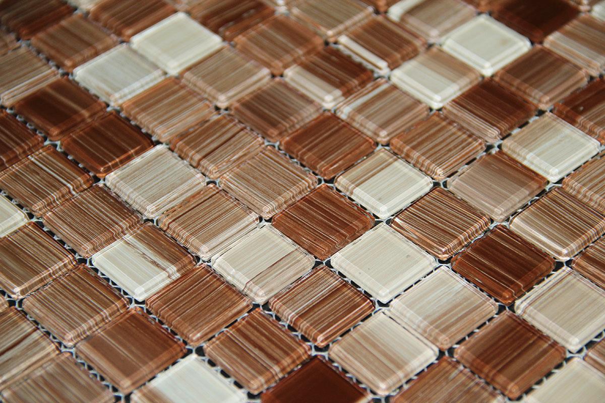 Mosaic-Pandora-Brown-02